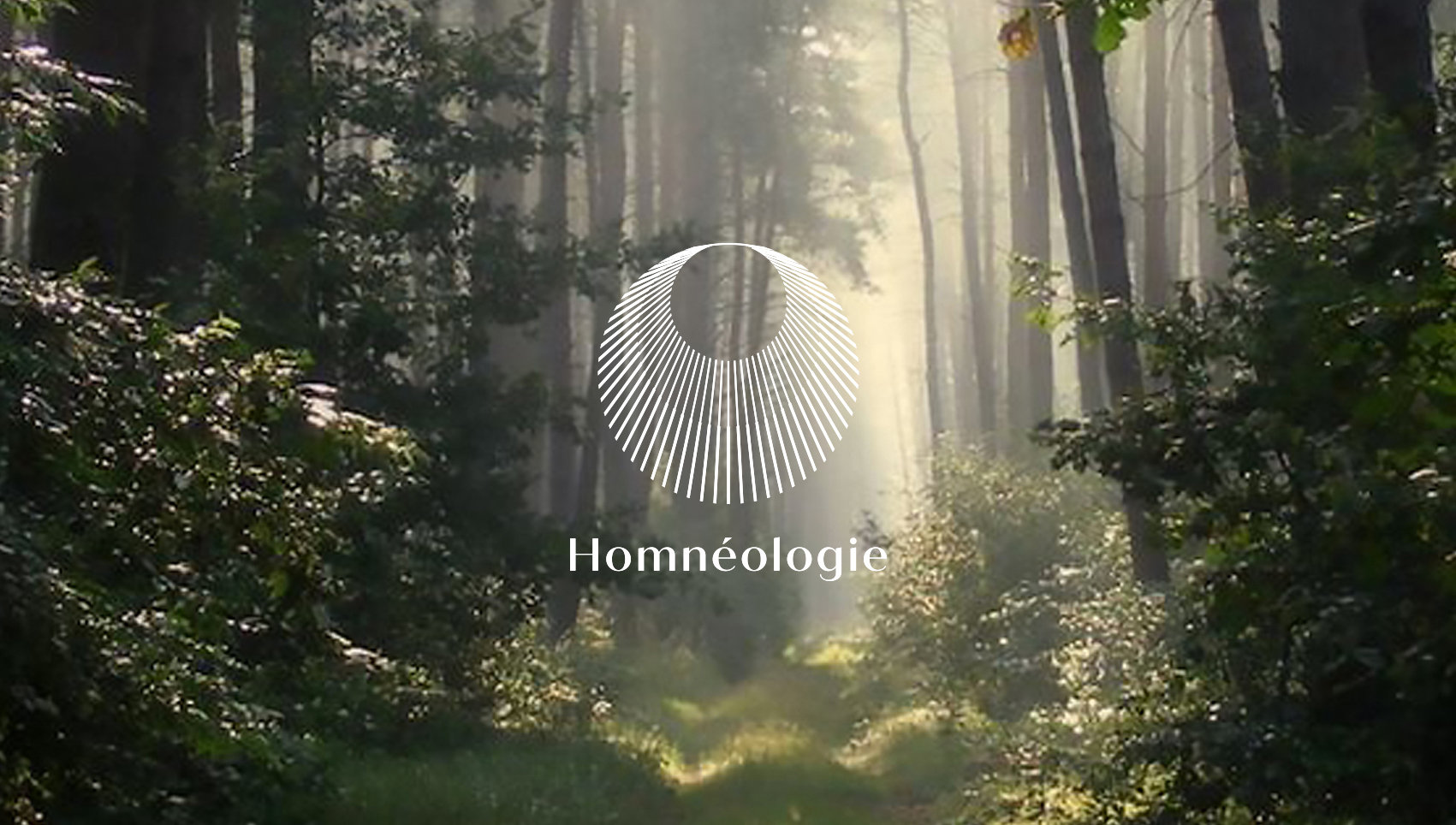 homneologie_website_main.jpg