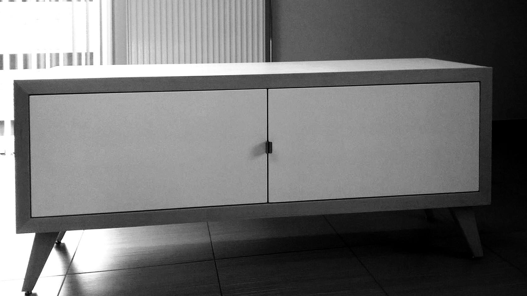 l-ame-du-bois-mobilier-sur-mesure-2_edit