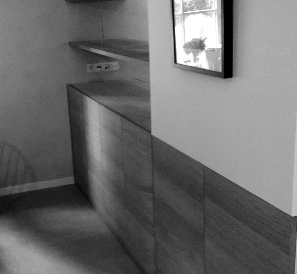 l-ame-du-bois-meuble-design-massif-2_edi