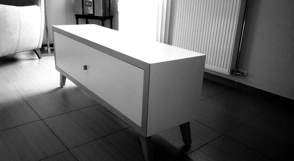l-ame-du-bois-mobilier-sur-mesure-1_edit