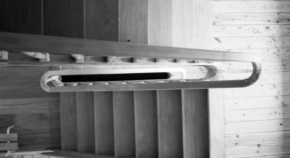 l-ame-du-bois-traitement_escaliers_menuiseries