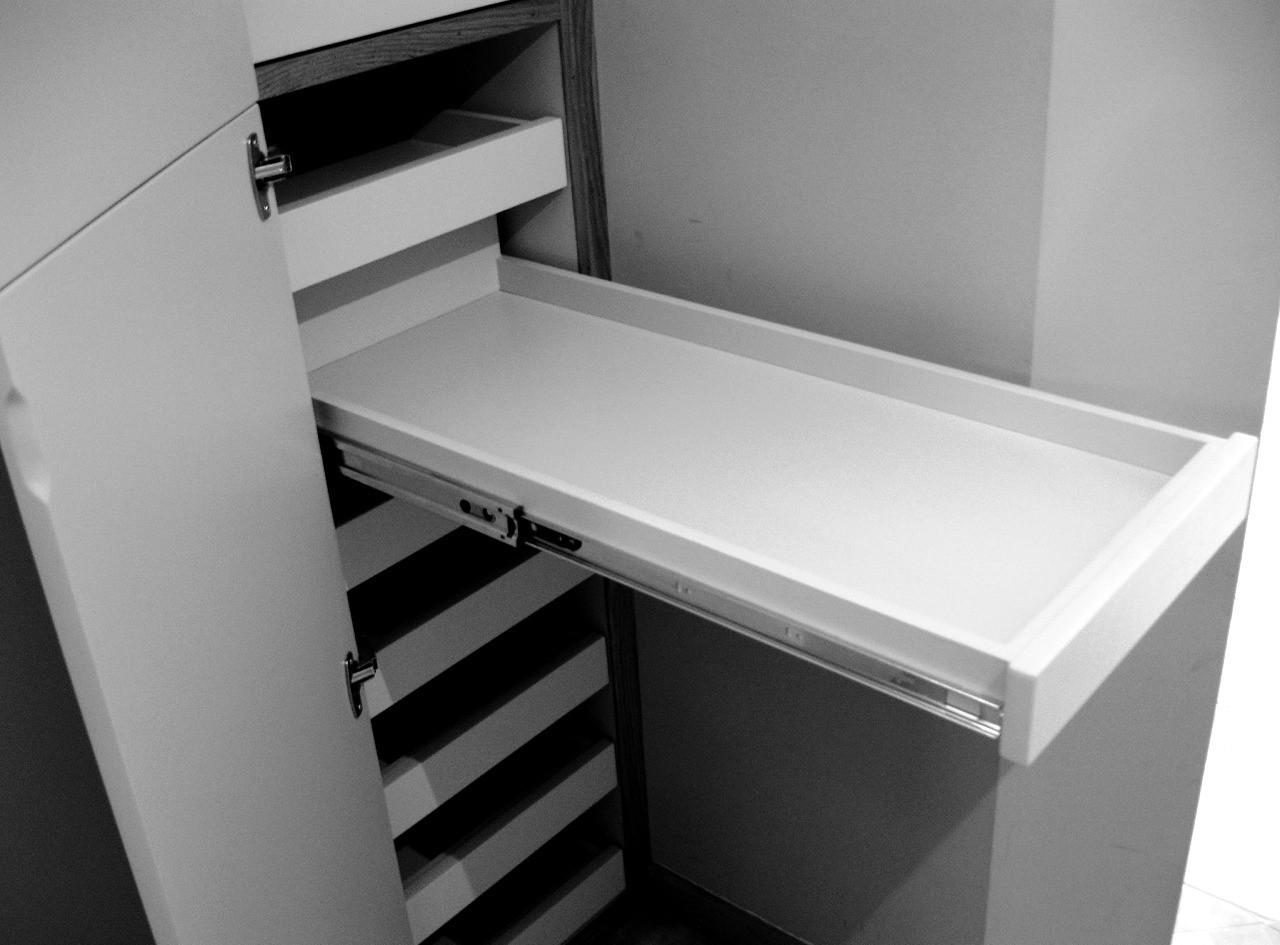 l-ame-du-bois-meuble-sous-escalier-3_edi