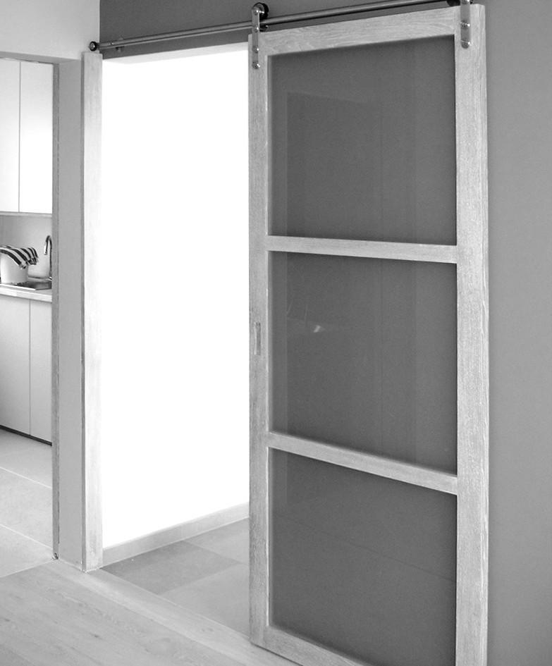l-ame-du-bois-portes-interieures-1_edite