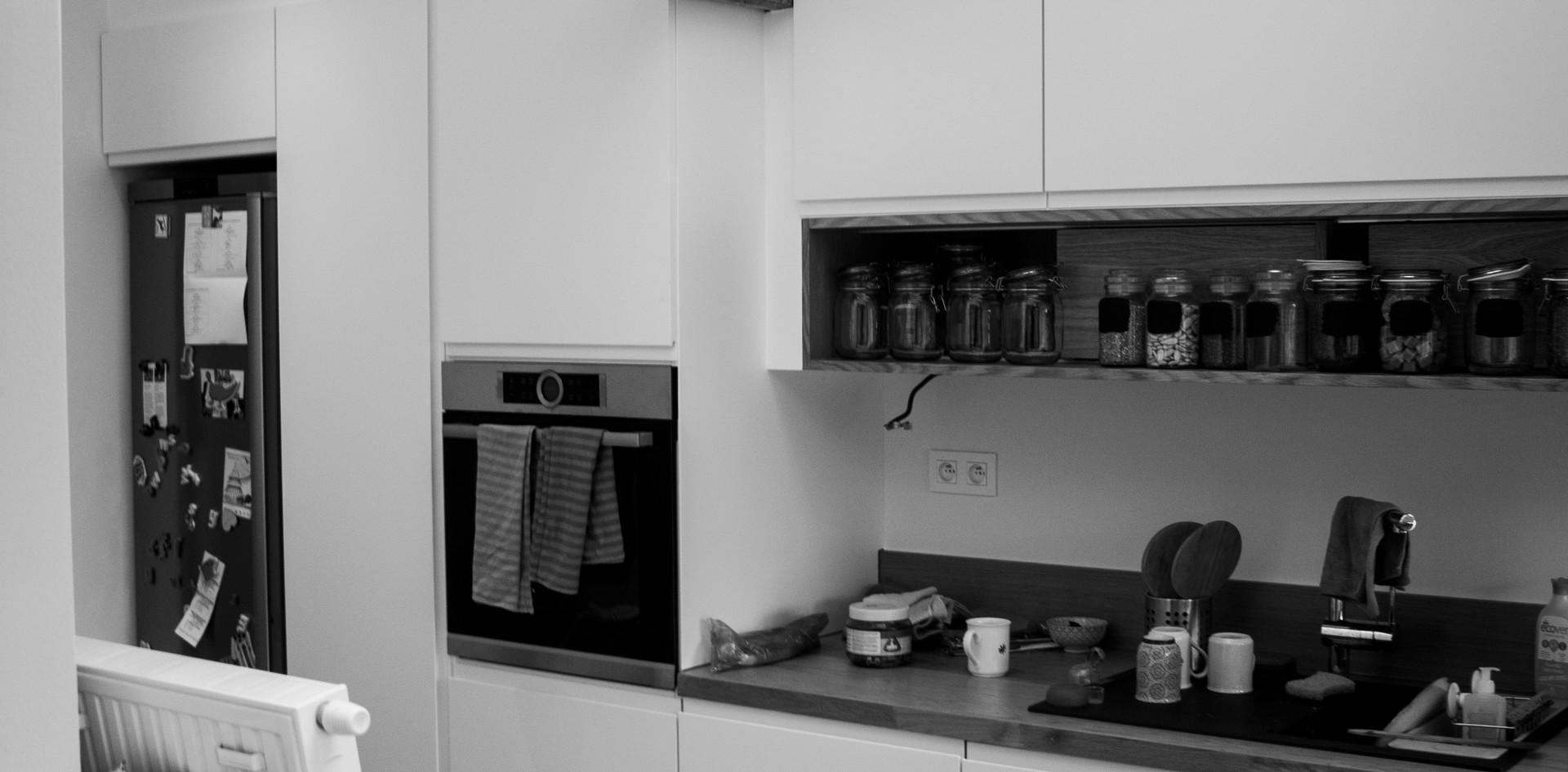 l-ame-du-bois-cuisine_sur_mesure.jpg