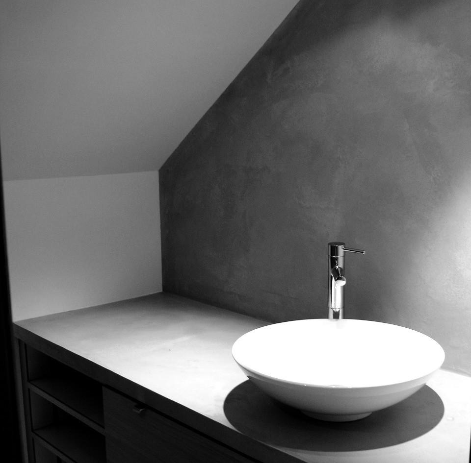 l-ame-du-bois-salles-de-bains-2_edited.j