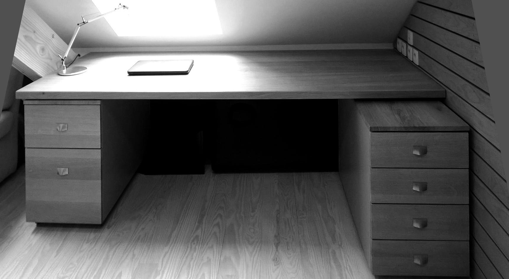 l-ame-du-bois-meuble-design-massif-1_edi