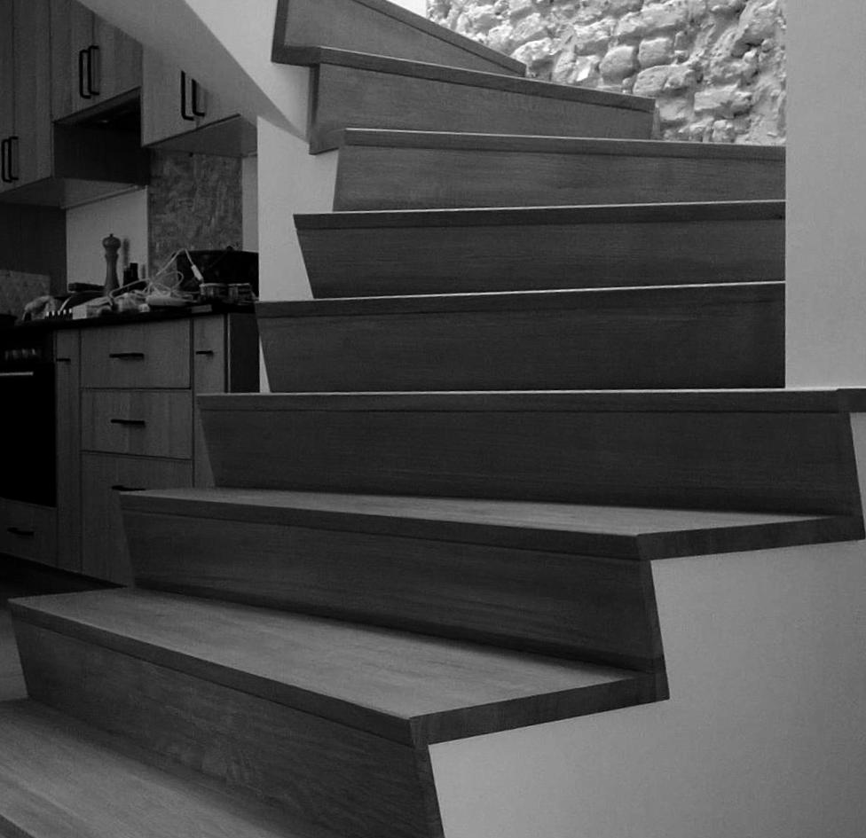 l-ame-du-bois-couverture-d-escalier-1_ed
