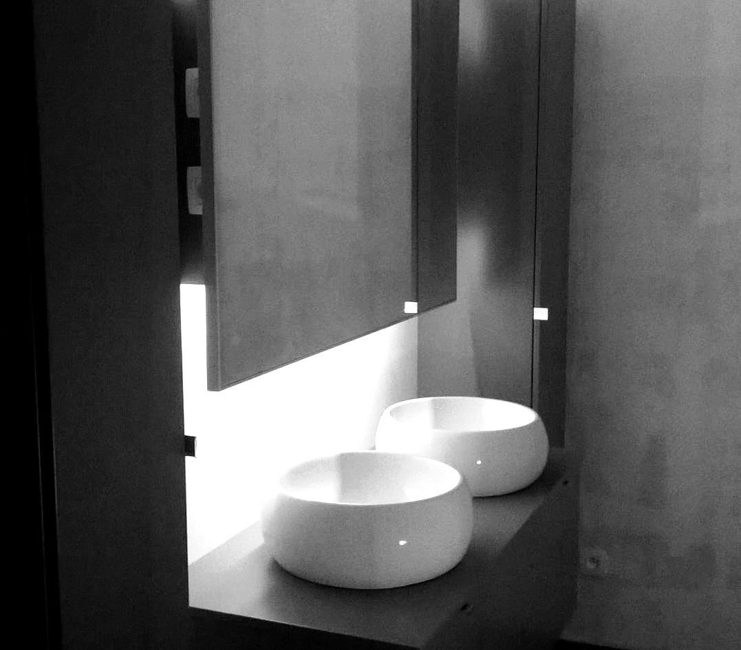 l-ame-du-bois-salles-de-bains-1_edited.j