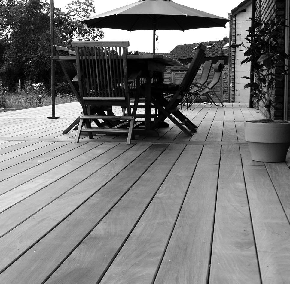 l-ame-du-bois-terrasse-en-bois-2_edited.