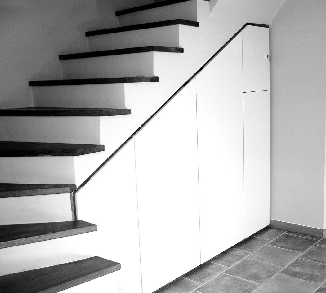 l-ame-du-bois-meuble-sous-escalier-2_edi