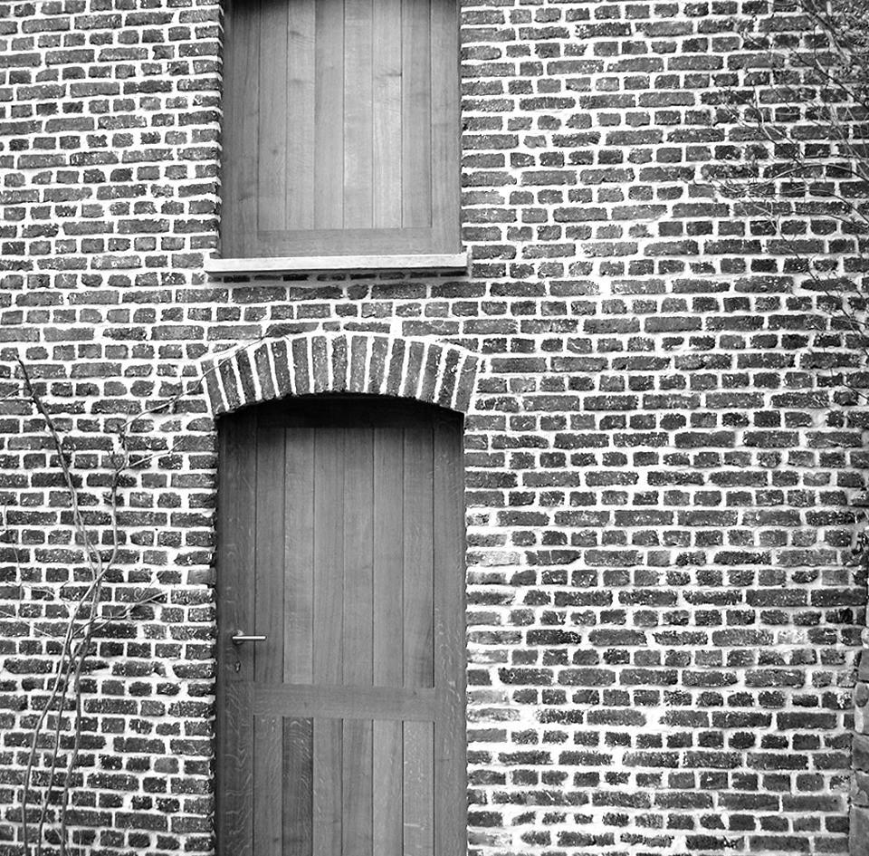 l-ame-du-bois-porte-exterieure-3_edited.