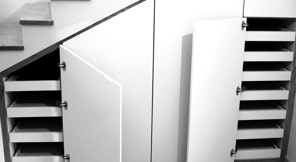 l-ame-du-bois-meuble-sous-escalier-1%20c