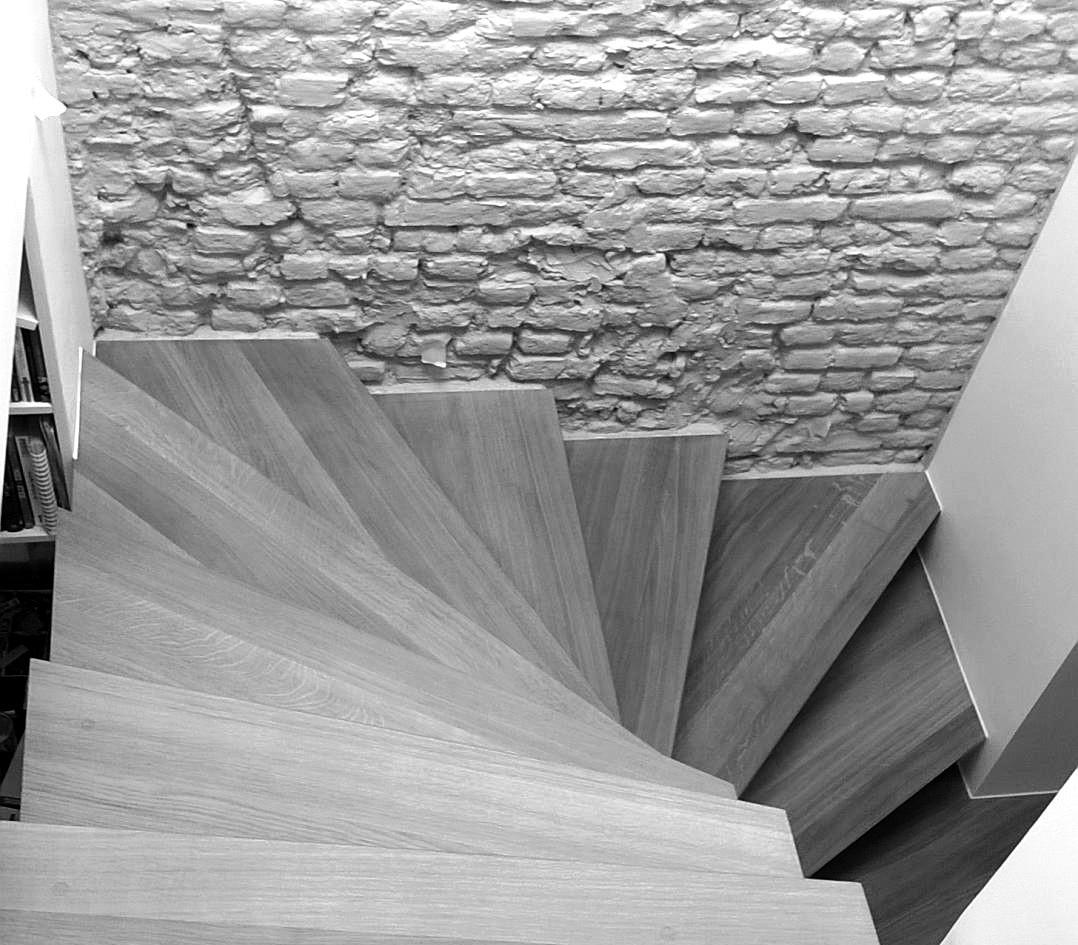 l-ame-du-bois-couverture-d-escalier-2_ed