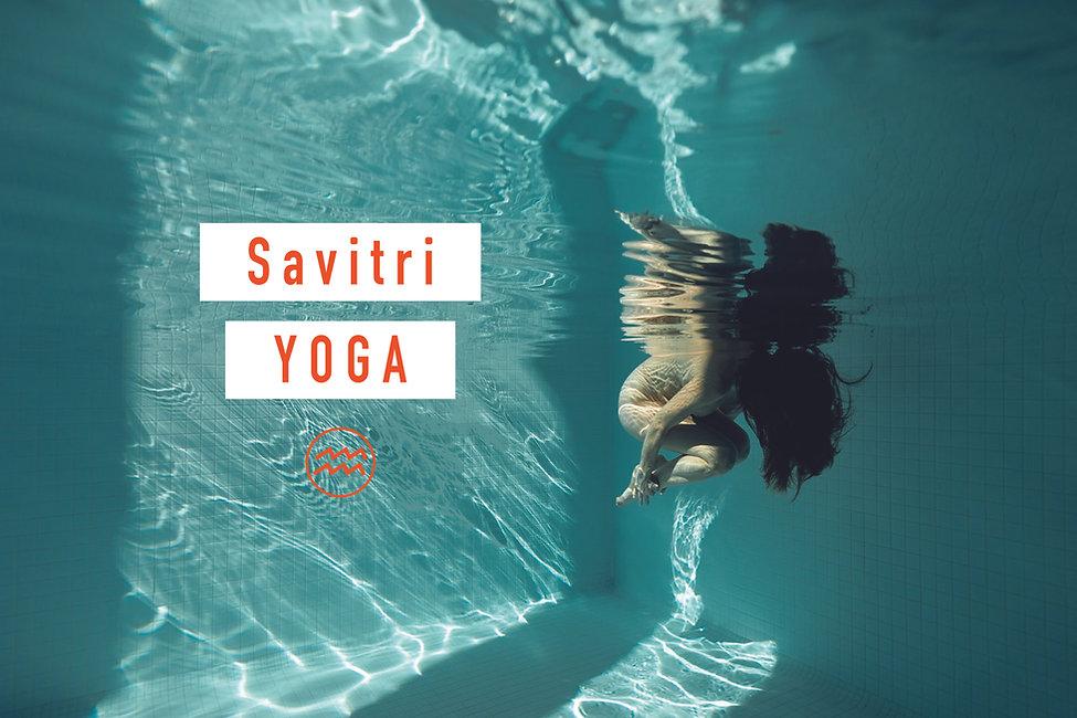 savitriyoga_0.jpg