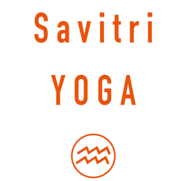 logo_savitri_yoga.png