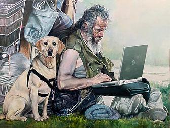 HOMELESS&DOG fINAL.jpg