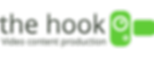 hook logo 400px.png