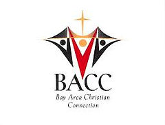 Bay Area Christian Connection Logo.jfif