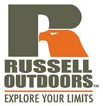 russell outdoors.jpg