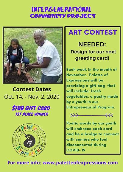 Art Contest Greeting Card.jpg