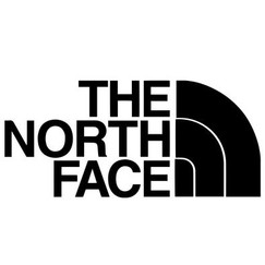 The_north_face_thumb_8fd74e2f-763e-42dd-