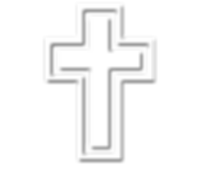 white-cross-transparent-background-1.png