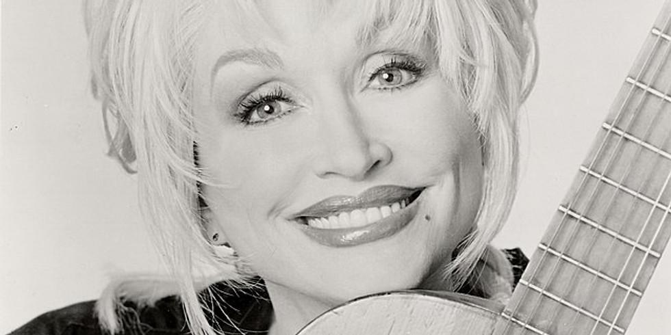 Dolly Parton's Spiritual Beliefs