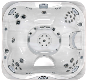 ABS-sheet-Hot-tub