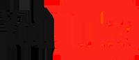 Plasti-Block™ -Youtube channel
