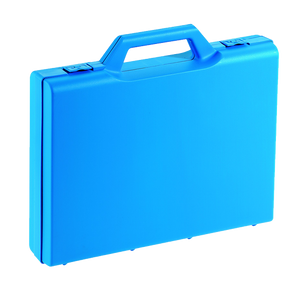 ABS Sheet rigid suitcase