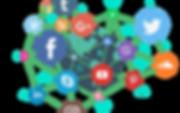 Force10 Digital Social Media Marketing.p