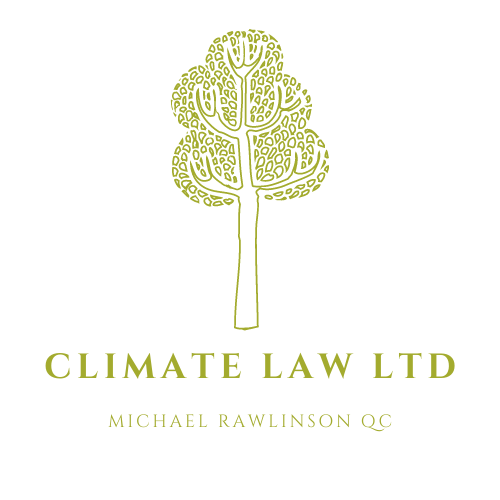 Climate Law Limited.png