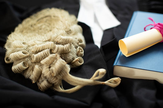 Marketing for Barristers by Force10 Digi