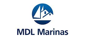 MDL Marinas.png