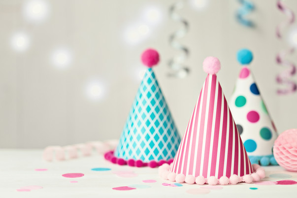 Party hat background.jpg