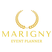 [Original size] MARIGNY EVENT PLANNER.pn