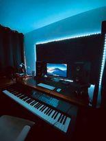 The Embassy Studio