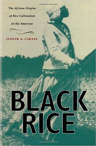 blackrice.jpg