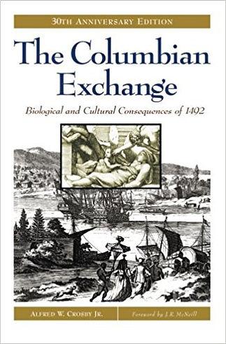 columbianex.jpg