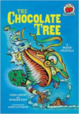 chocolatetree.jpg
