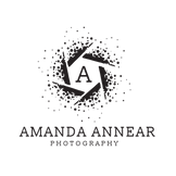 AA-Logo-Transprnt-Block-PNG.png