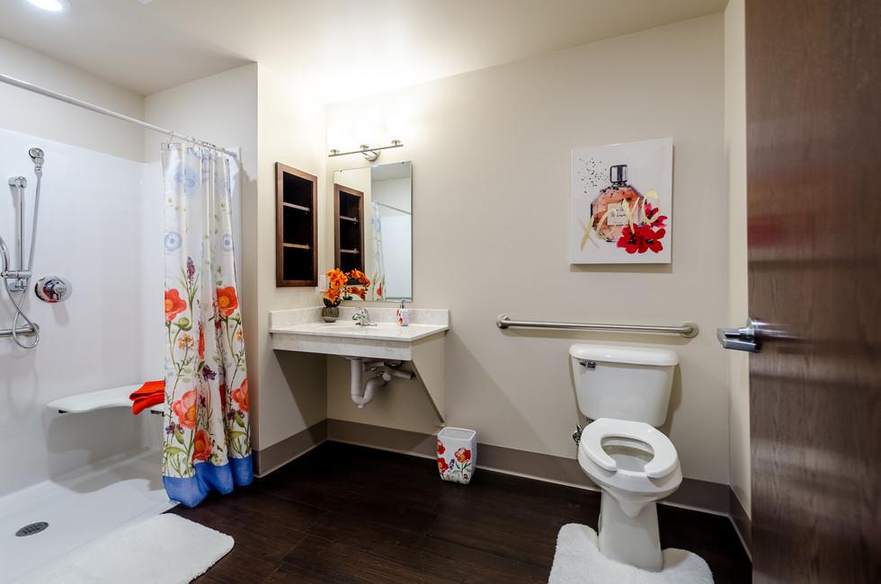 Comm-Bathroom.JPG