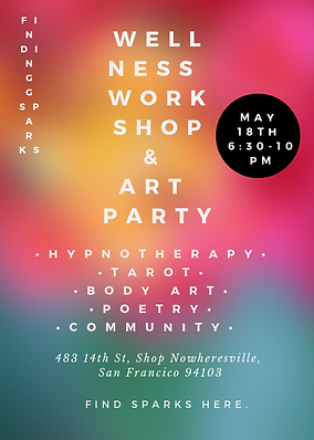 Wellness workshop   Art party.PNG