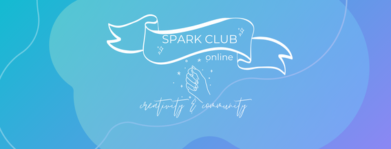 SPARK CLUB (10).png
