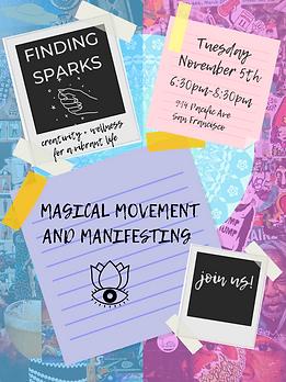 Finding Sparks collage workshop (1).png