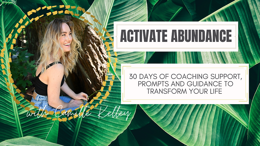 Copy of Activate Abundance (2).png