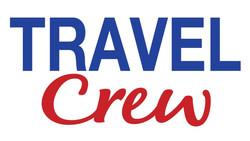 thumbnail_Travel Crew logo colour