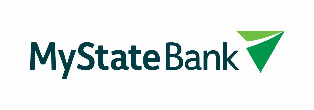 thumbnail_MyState Bank_CMYK_Landscape_Fu