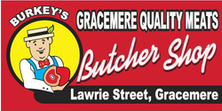 Gracemere Quality Meats