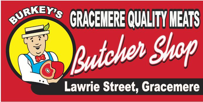 Gracemere Quality Meats.JPG